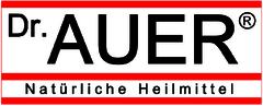 AAPO-Spa nat. Heilmittel HandelsgmbH und Ordination Dr.AUER