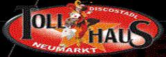 Bollwerk's Tollhaus Neumarkt