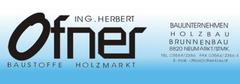 Herbert Ofner GesmbH