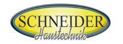 Schneider Haustechnik GesmbH