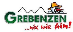 Wintersportzentrum Grebenzen