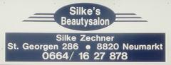 Silke's Beautysalon