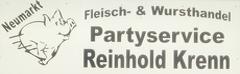 Partyservice Krenn