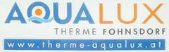 Therme Aqualux Fohnsdorf