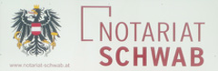 Notariat Schwab