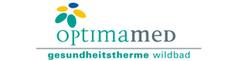 Gesundheitstherme Wildbad GmbH
