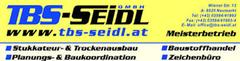 TBS Seidl