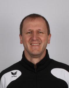 Andreas Strohmeier
