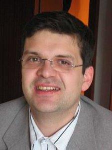 Michael Kribitz
