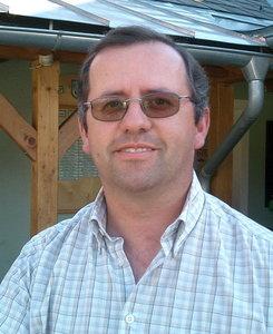 Martin Schindlbacher