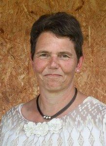 Susanne Göglburger