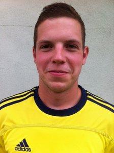 Bernd Eugen