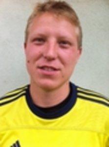 Johannes Fritz